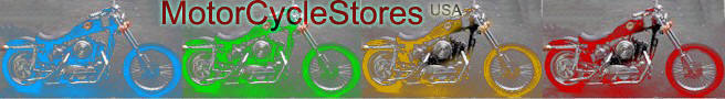 Find Motor Cycle Stores in any state
